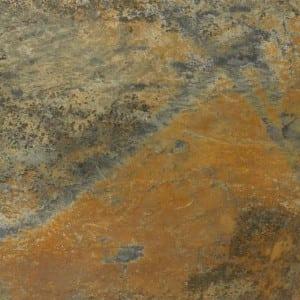 ottaskifer african rust