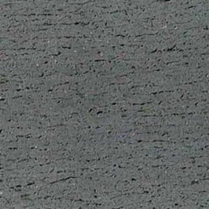 granitt basaltite