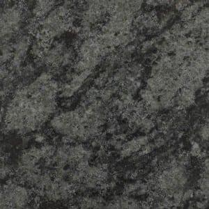 granitt maritaca