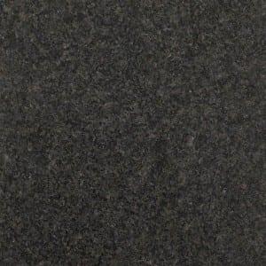 granitt nero africa