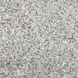 pedro salgdas granitt