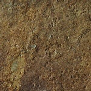 ottaskifer rust natur